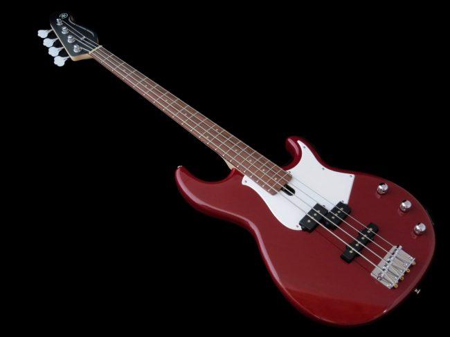 Yamaha Guitars BB234